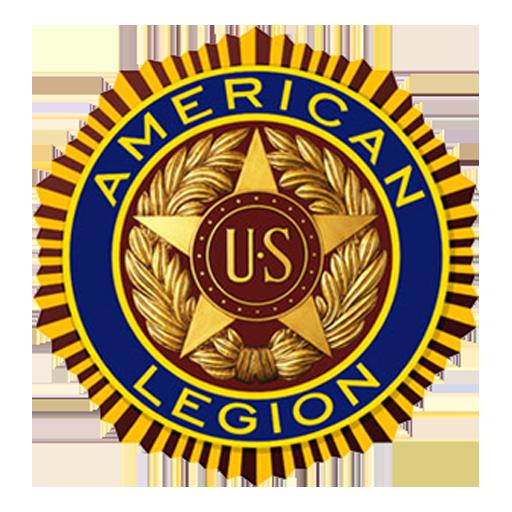 Legion Post 18